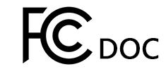 FCC DOC