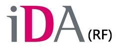 IDA(RF)