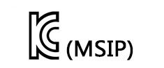 KC(MSIP)