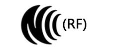 NCC(RF)
