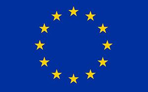 歐盟(meng)