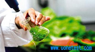 食品检测机构  食品检测标准  食品检测报告