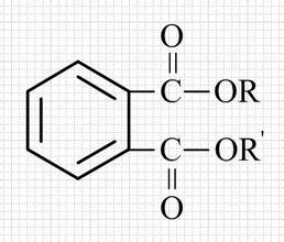 成分含量是什么 成分检测 成分分析