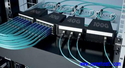 光纤测试权威机构,光纤验收测试方法,光纤速度测试