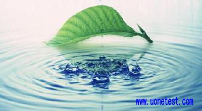 饮用水水质标准,如何进行水质检测,检测水质要多少钱