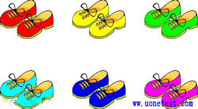 鞋子质量检测,鞋子检测标准,鞋子检测报告,