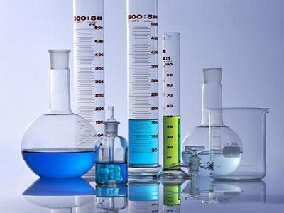净水器水质检测
