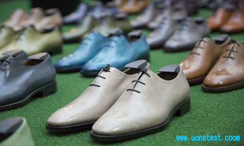 成品鞋检测标准,成品鞋检测报告