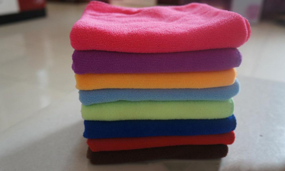 纺织品燃烧性能检测