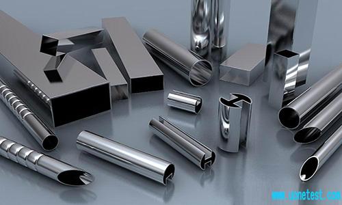 不锈钢检测标准,不锈钢检测报告 ,不锈钢检测机构