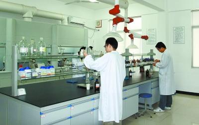 11种过硫酸氢钾检测方法