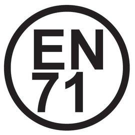 EN71-3化学测试要求