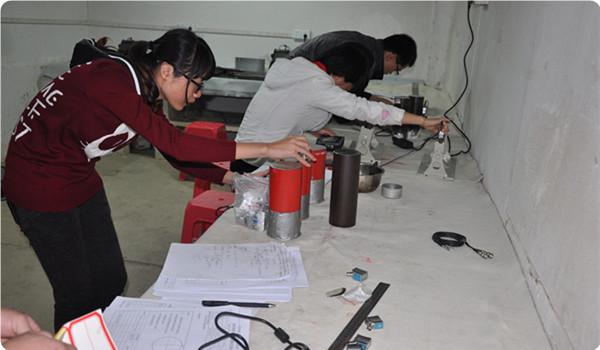 工程陶瓷微缺陷无损检测技术原理剖析