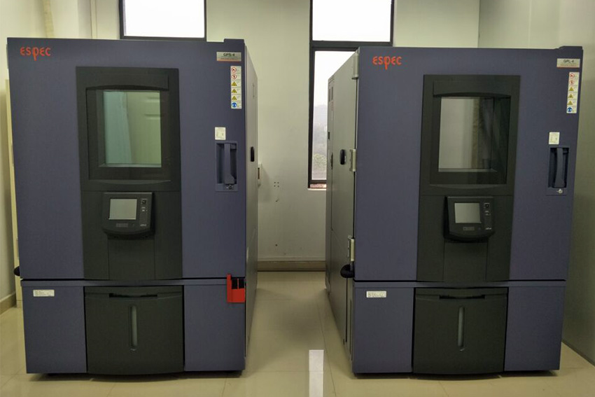 EGD高低温(湿热)试验箱-GPL中文规格书ver2.2