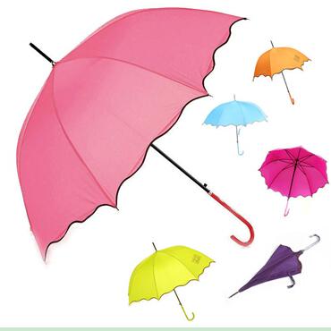 晴雨伞入驻商城质检报告