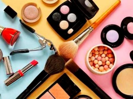 化妆品检测项目及指标