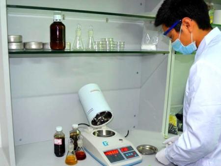 卤素的危害性、测试方法及法规要求