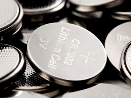 欧盟电池指令2006/66/EC至2013/56/EU的变化