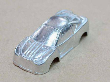 锌合金检测的范围和标准