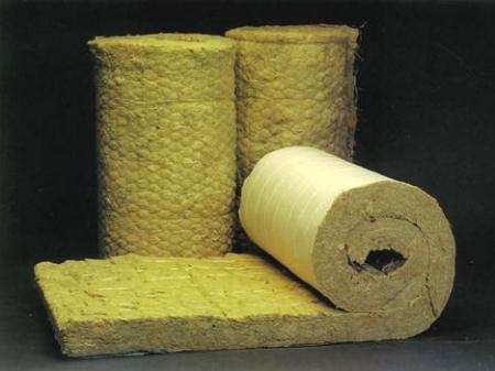岩棉检测的范围和标准