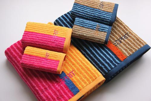 毛巾REACH认证|浴巾REACH检测报告