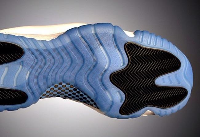 鞋底检测的项目和标准